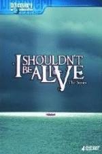 I Souldnt Be Alive - Ocean Disaster