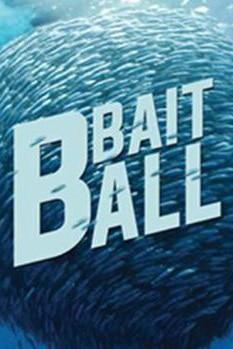 Bait Ball