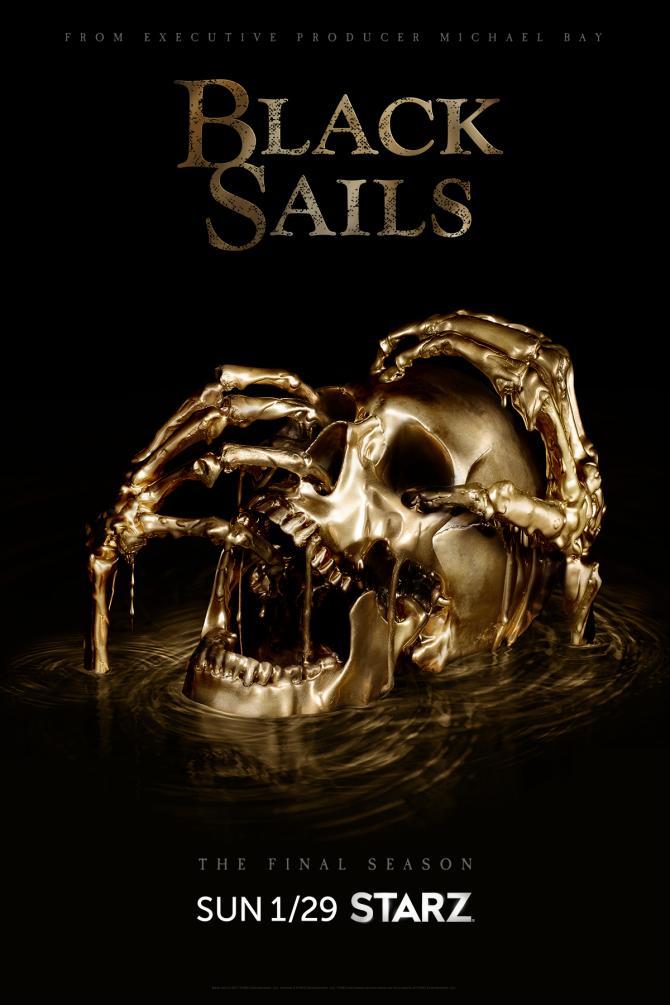 black-sails-season-4-release-date