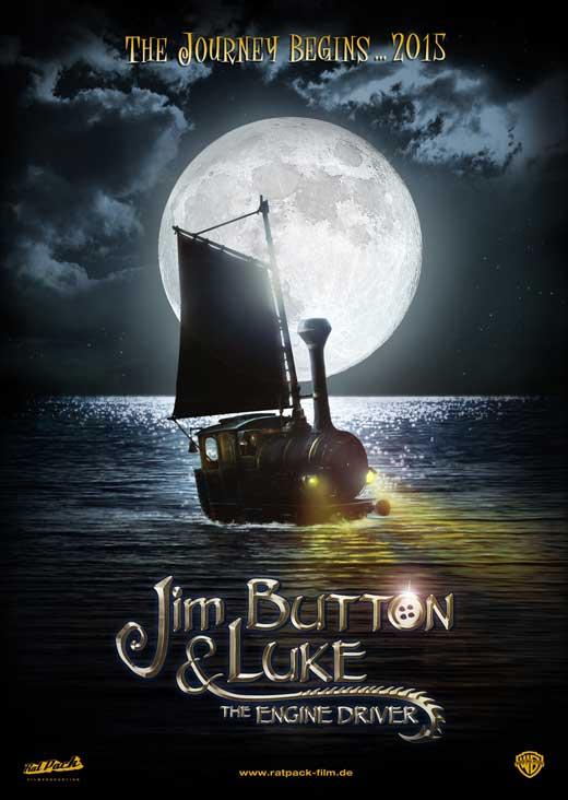 Jim Button