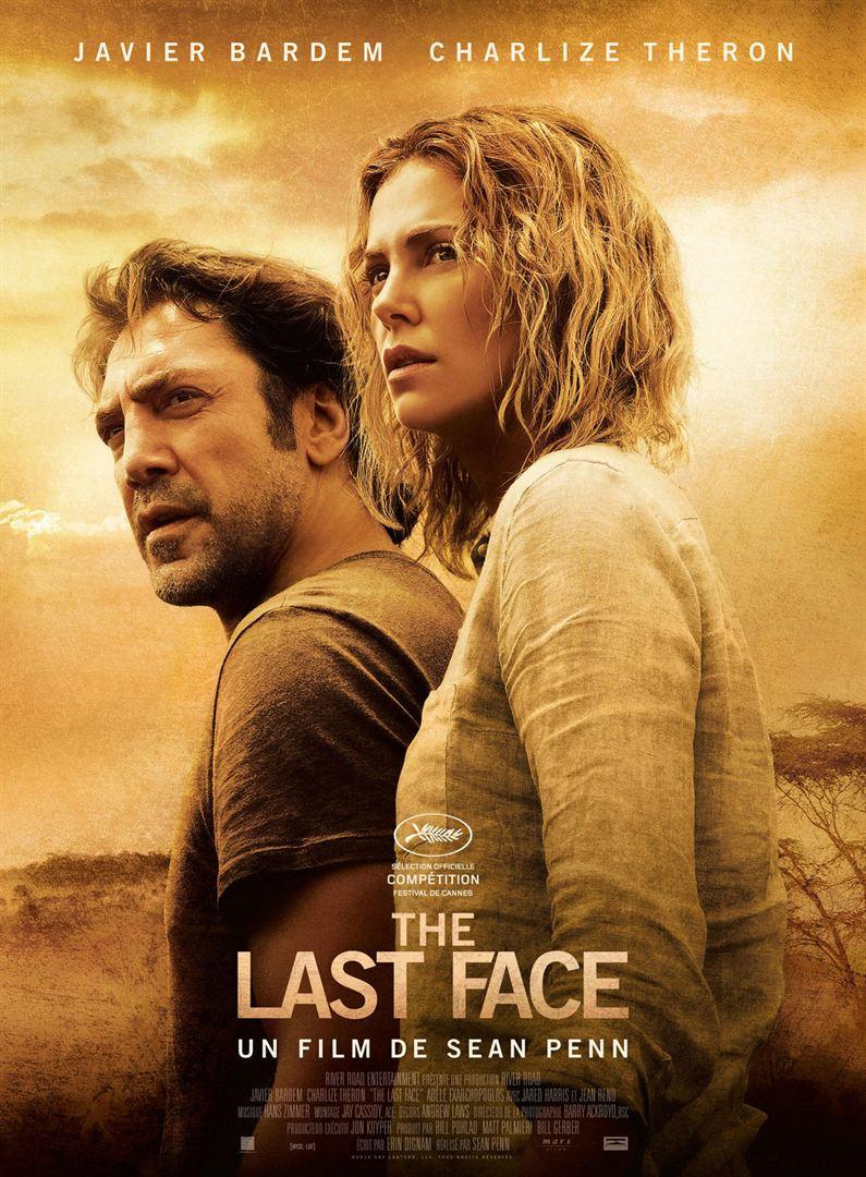 Last Face