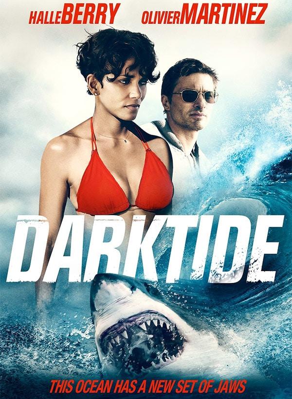 dark-tide